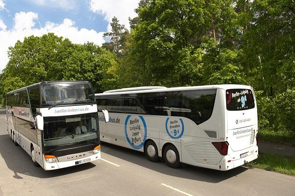 berlinlinienbus.de_Teufelsberger Chaussee_Foto: Martin Moritz